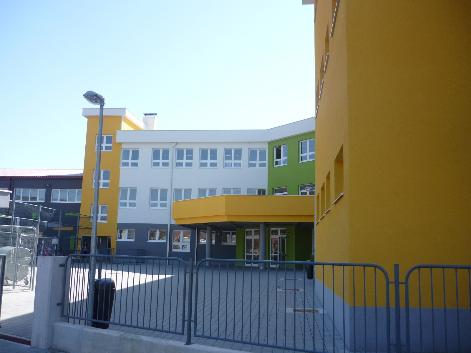Škola -2