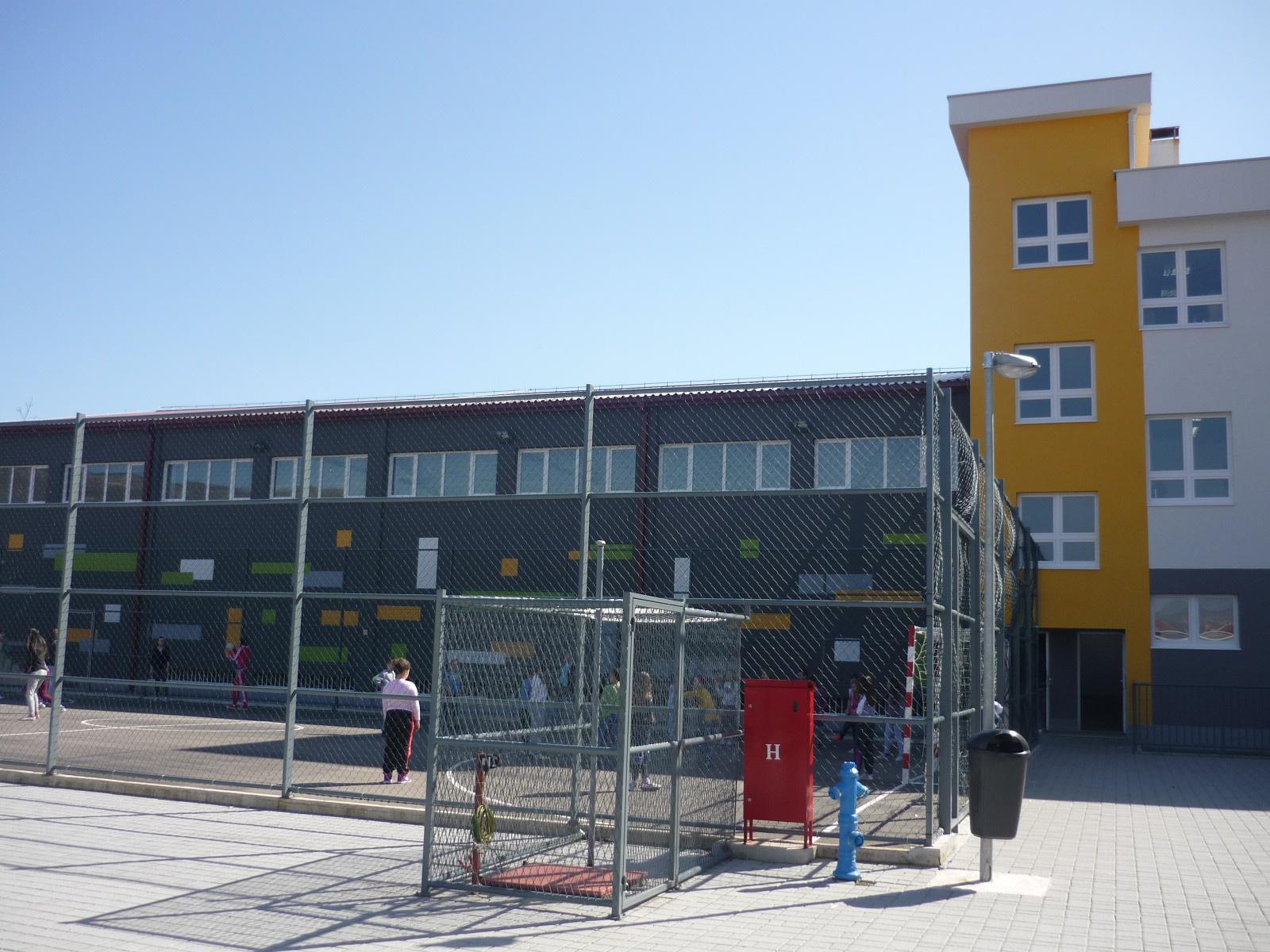 Škola -4