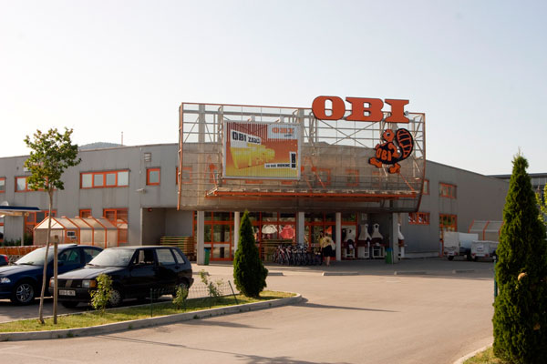 Obi_Mostar1