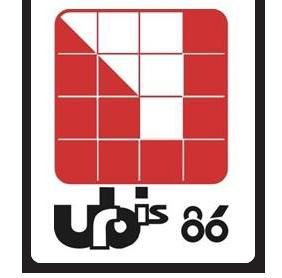 URBIS-86 d.o.o. Široki Brijeg - za projektiranje i graditeljstvo